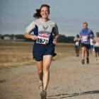 Afvallen met hardlopen (tips)
