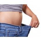 Afvallen met het EGA dieet
