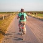 Een gezond gewicht: afvallen zonder lijnen en zonder diëten