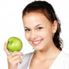 Weight Watchers: Afvallen en toch alles eten