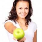 Kosten Weight Watchers vergoed door zorgverzekeraar
