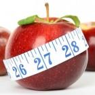 Het Body Reset Dieet: snel kilo's afvallen