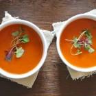 Het Soepdieet: snel kilo's kwijt in 7 dagen