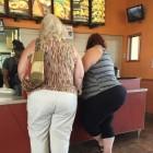 Hormoon greline en de invloed op overgewicht
