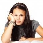 Vermoeidheid bij afvallen: een moe gevoel voorkomen