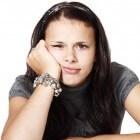 Hoofdpijn door afvallen: dieet en hoofdpijn