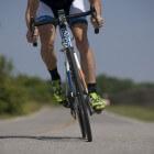 Het misverstand over afvallen en sporten