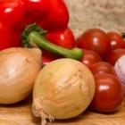 Alzheimer voorkomen: het belang van voeding
