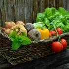 Alkalisch dieet: wat mag wel en niet?