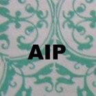 Allergenen opsporen met het paleo Auto-Immuun Protocol: AIP
