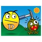 Waarom we allemaal vitamine D zouden moeten slikken