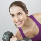 Clarinol CLA: gaat spierafbraak tijdens dieet tegen