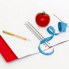 Een kaliumbeperkt dieet: wat mag ik nog eten?