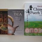 Snel afvallen met Pu Erh thee