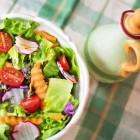 Scandi Sense dieet: maakt afvallen gemakkelijk