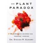 De Plantparadox: gezond lectine-vrij eten en afvallen