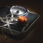 Afvallen met Revolyn: geeft je dieet een steuntje in de rug