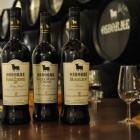 Wat was het beroemde sherrydieet?
