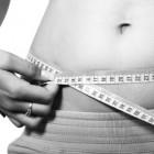 Kan je vermageren zonder dieet?