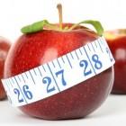 South Beach Dieet, gids bij het kiezen van gezond voedsel