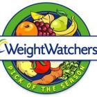 Het Weight Watchers dieet