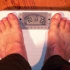 Na de feestdagen weer op gewicht komen