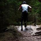 Afvallen: tips voor afslanken zonder dieet: bewegen en sport