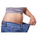 Mijn kijk op het Sonja Bakker dieet: voor- en nadelen