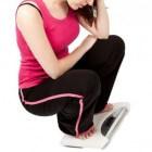 Afvallen zonder jojo-effect: hoe je op gewicht kan blijven