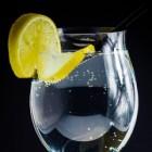 Afvallen door middel van citroenen en citroensap