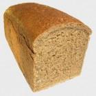 Afvallen door middel van brood, het brooddieet