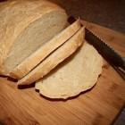 Het broodwisseldieet: op snelle wijze afvallen