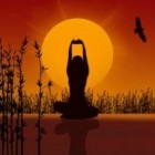 Gewicht verliezen & afvallen door Yoga-oefeningen!