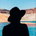 Daylong Actinica en het voorkomen van huidkanker