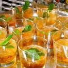 Alcohol maakt meer kapot dan je lief is!
