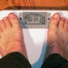 Beige vetcellen wellicht een nieuw wapen tegen overgewicht