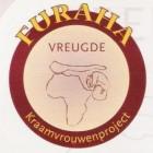 Furaha – Kraamvrouwen van Ameland sparen voor Afrika