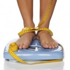 BMI berekenen en middelomtrek meten: hoe doe je dat?