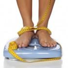BMI berekenen en middelomtrek meten: mannen en vrouwen