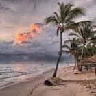 Werkdruk en vakantiestress, hoe kun je onwel zijn voorkomen?