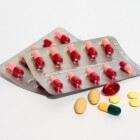 Medicijnen voor hart en bloedvaten – bètablokkers