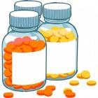 Patentverloop en goedkope geneesmiddelen of medicijnen