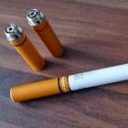 Roken schadelijker