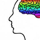 Niet aangeboren hersenletsel als gevolg van straling