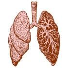 Ademhalingsstoornissen – afwijkingen van normale ademhaling