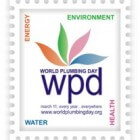 Dag van de Loodgieter - World Plumbing Day
