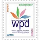Dag van de Loodgieter - World Plumbing Day