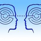 De hersenen en het toetsen van gedachten