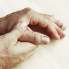 wat doen bij artrose
