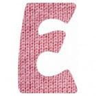 Populaire en mooie meisjesnamen die beginnen met de letter E